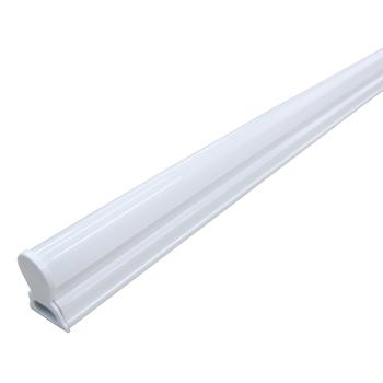 LED T5 Batten Tube Manufacturer   Lastertech Co , LTD (SWEEO